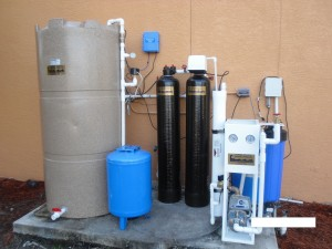 whole house reverse osmosis reviews